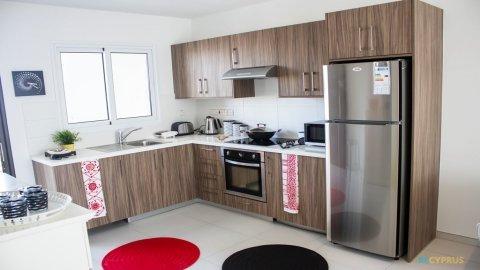 Apartment for sale Kapparis Famagusta Cyprus 1 3444