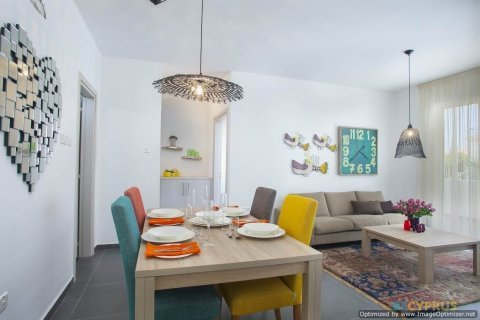 Apartment for sale Kapparis Famagusta Cyprus 1 3533