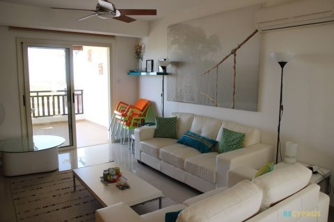 Apartment for sale Kapparis Famagusta Cyprus 1 3560