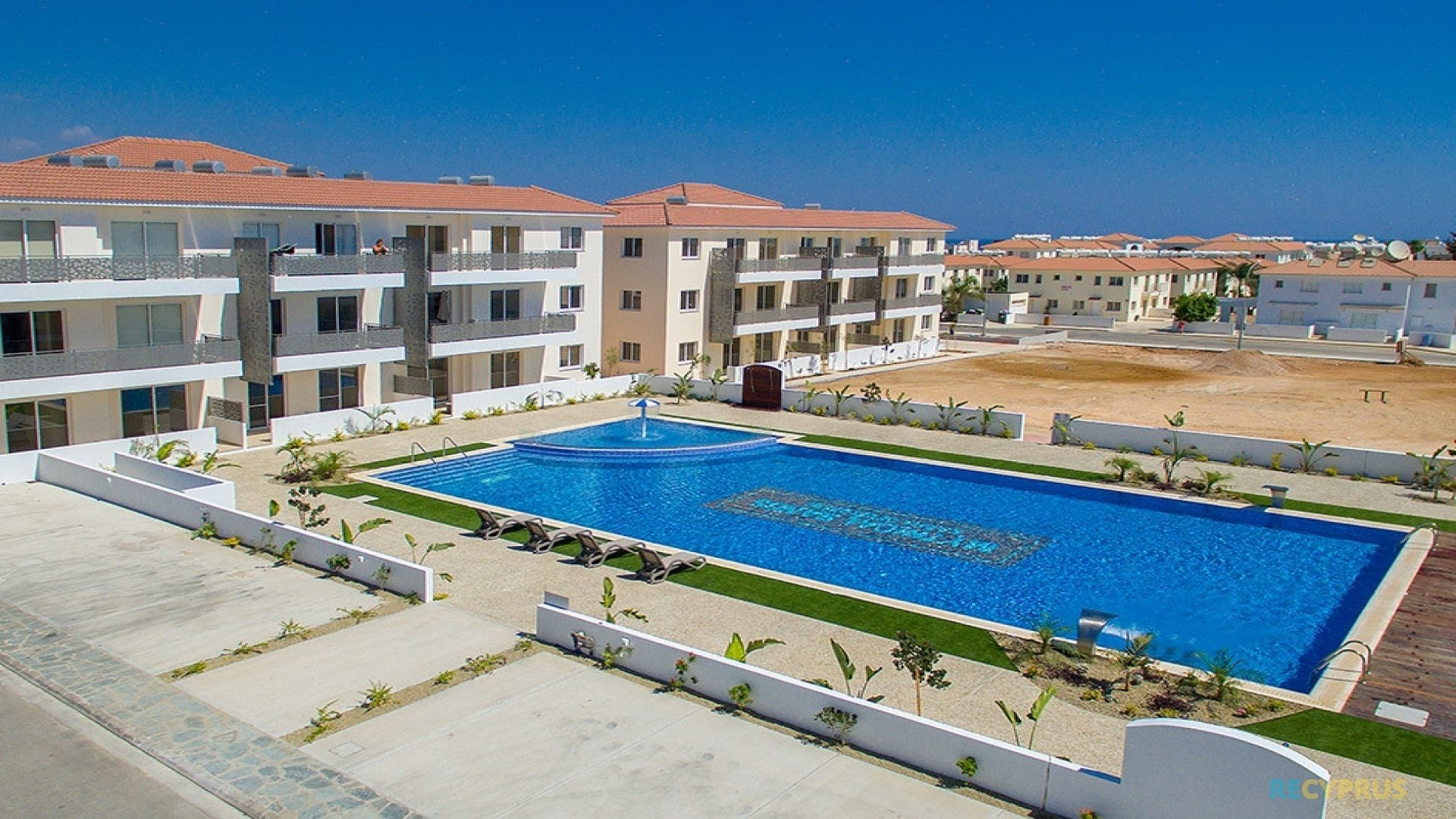 Apartment for sale Kapparis Famagusta Cyprus 10 3444