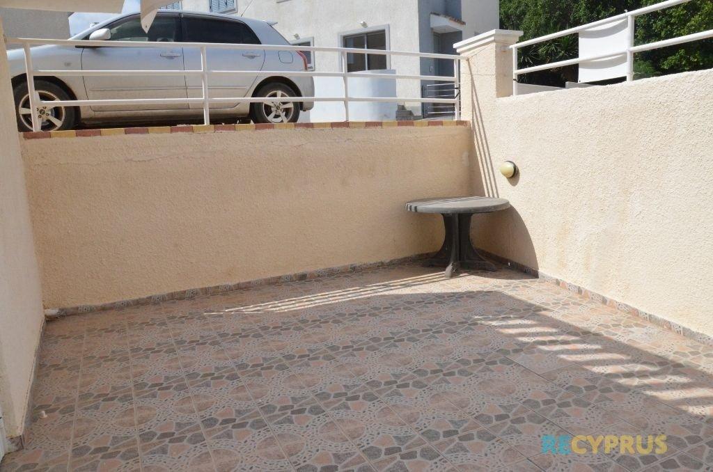 Apartment for sale Kapparis Famagusta Cyprus 10 3518