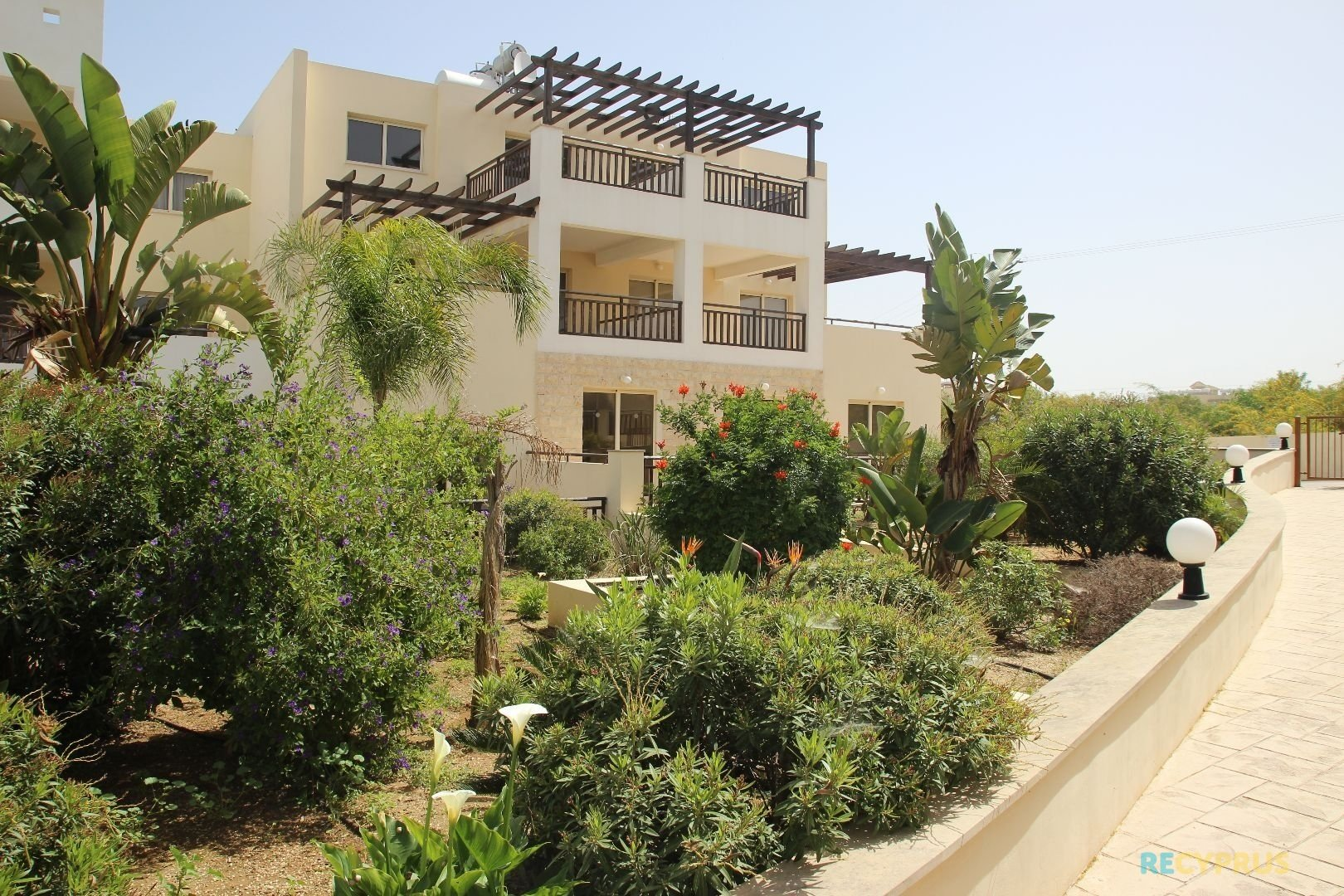 Apartment for sale Kapparis Famagusta Cyprus 10 3560