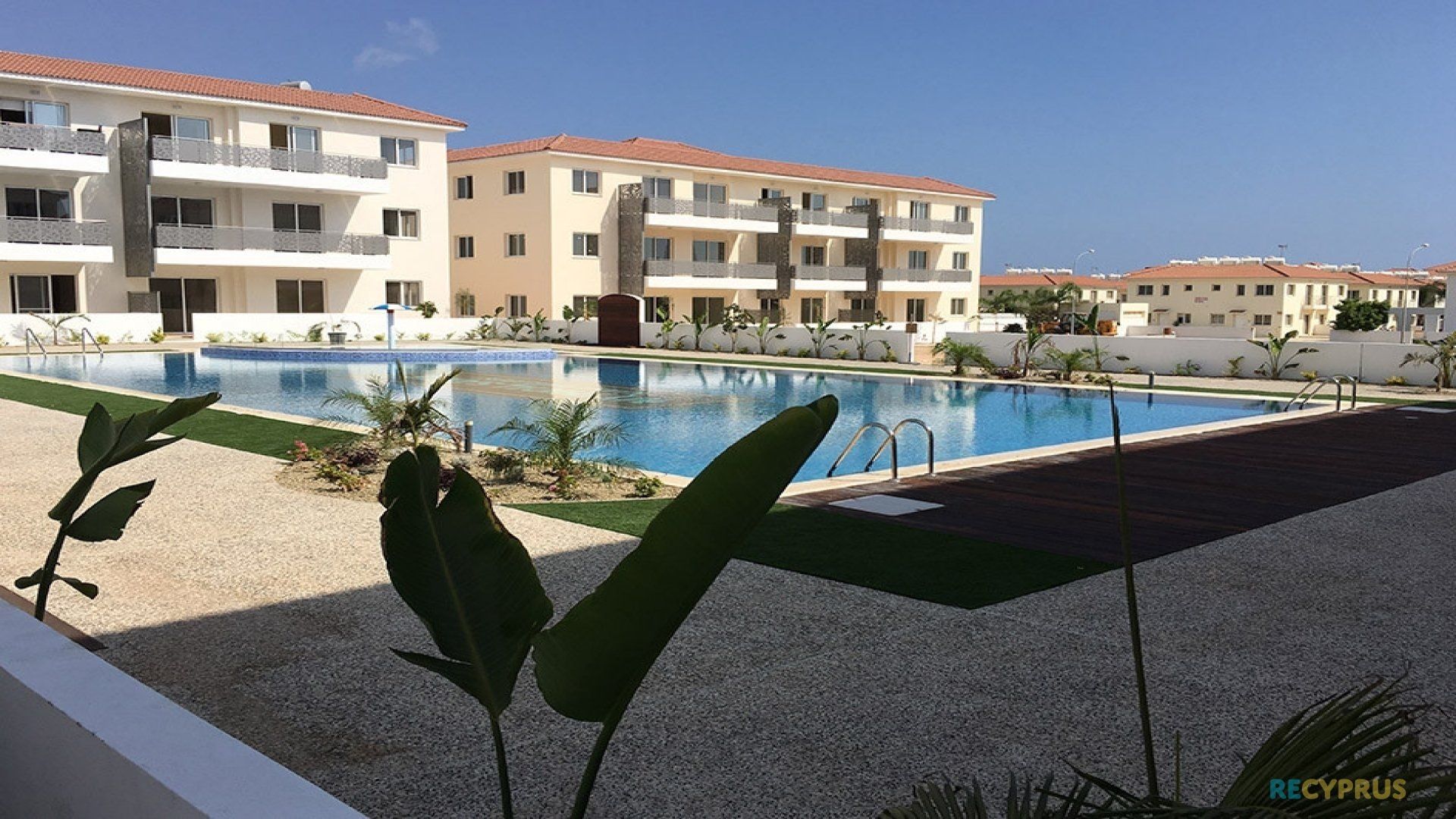 Apartment for sale Kapparis Famagusta Cyprus 11 3444