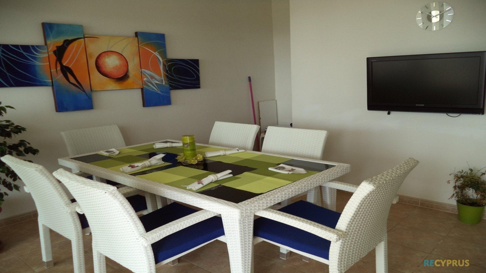 Apartment for sale Kapparis Famagusta Cyprus 11 3463