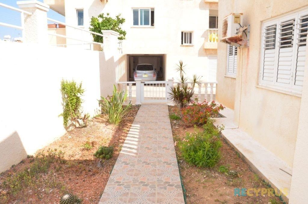Apartment for sale Kapparis Famagusta Cyprus 11 3518