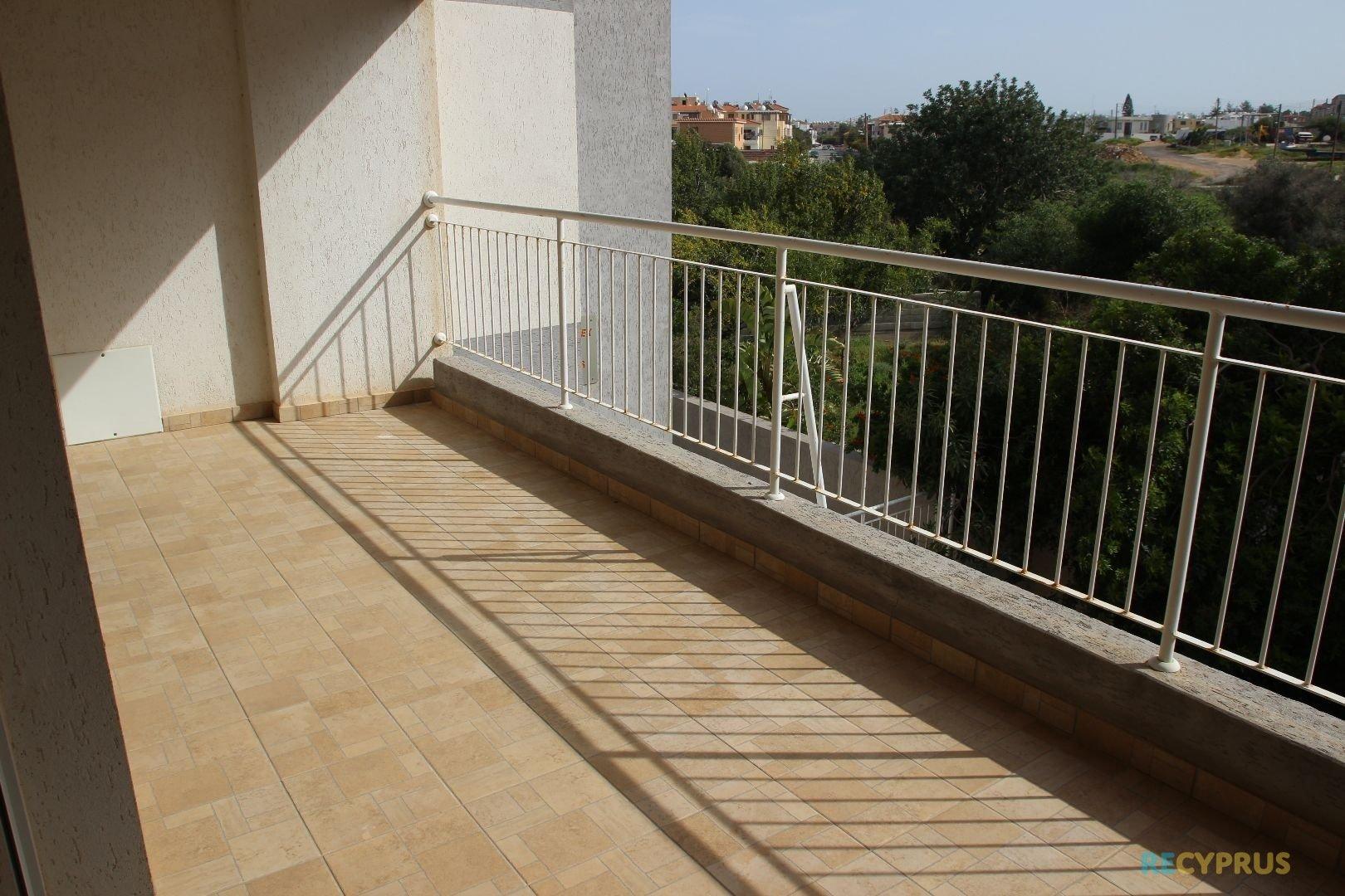 Apartment for sale Kapparis Famagusta Cyprus 11 3519