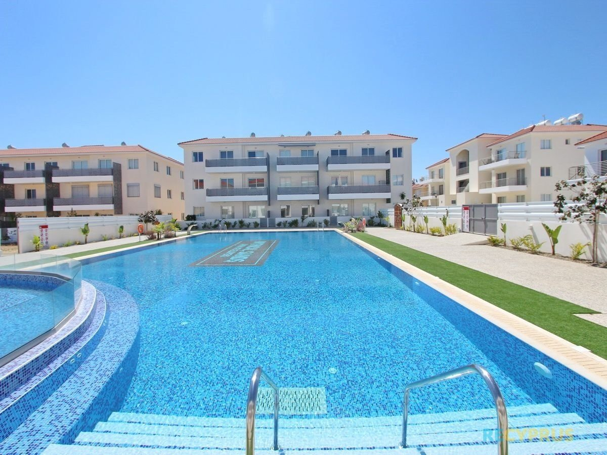Apartment for sale Kapparis Famagusta Cyprus 11 3533