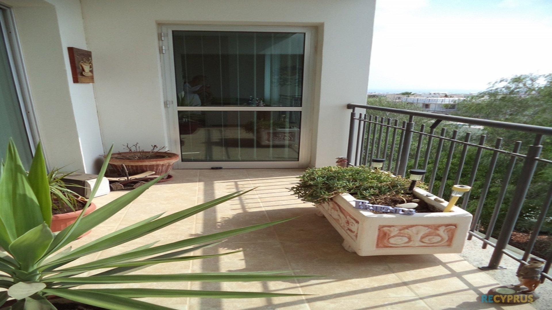 Apartment for sale Kapparis Famagusta Cyprus 12 3463