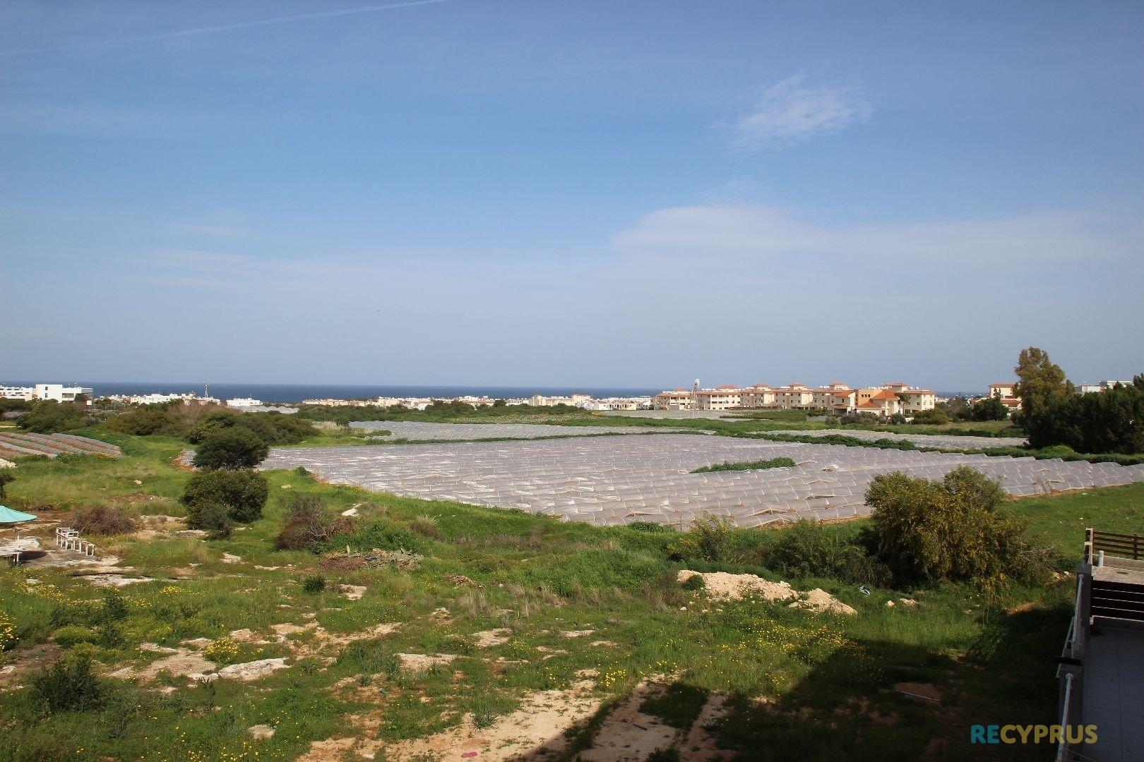 Apartment for sale Kapparis Famagusta Cyprus 12 3519