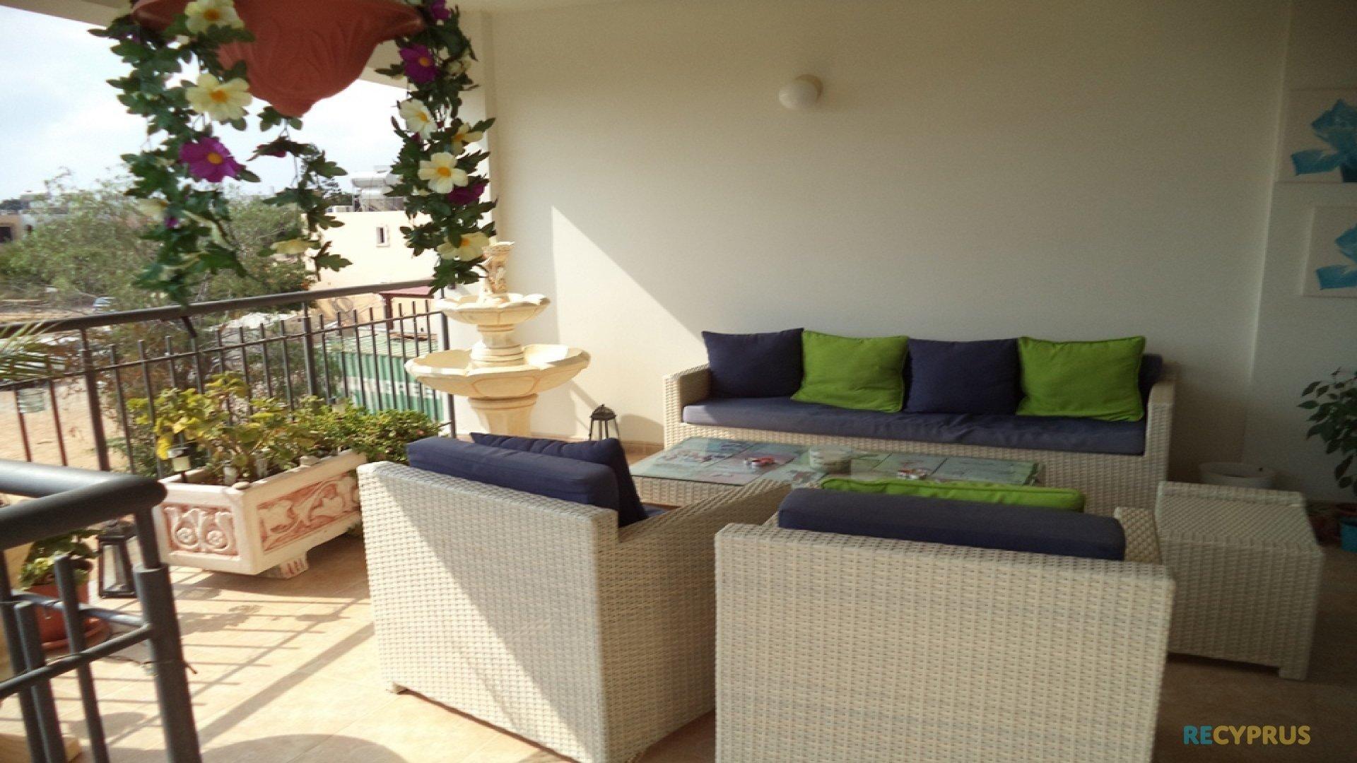 Apartment for sale Kapparis Famagusta Cyprus 13 3463