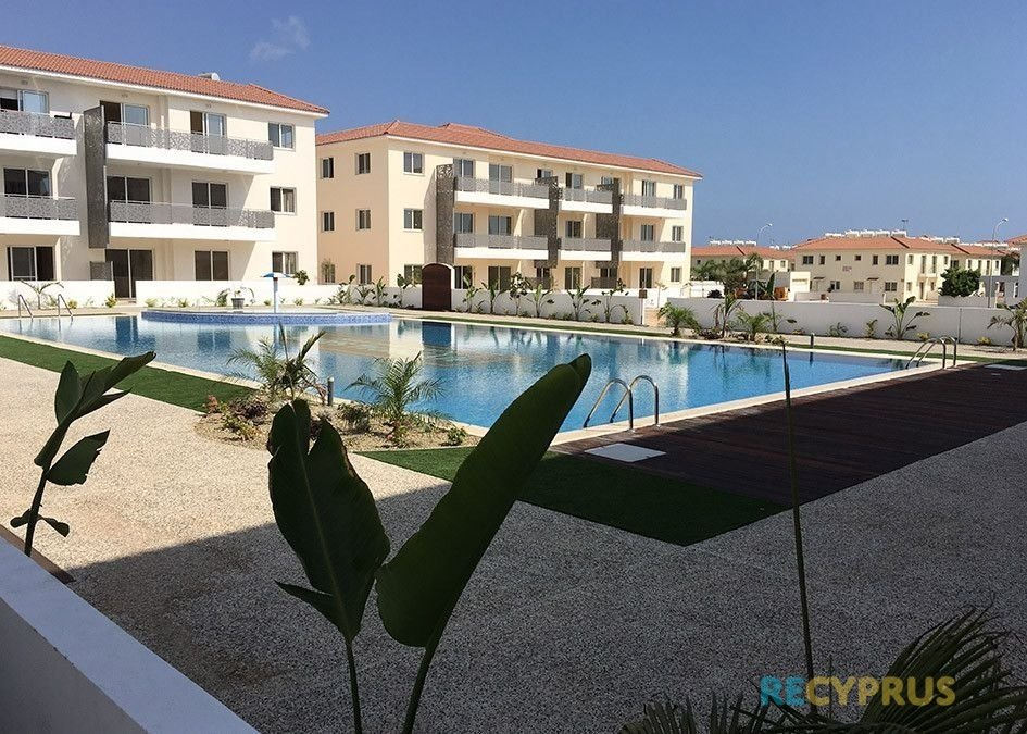 Apartment for sale Kapparis Famagusta Cyprus 13 3533
