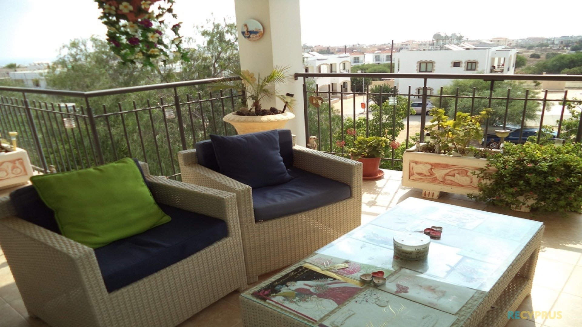 Apartment for sale Kapparis Famagusta Cyprus 14 3463