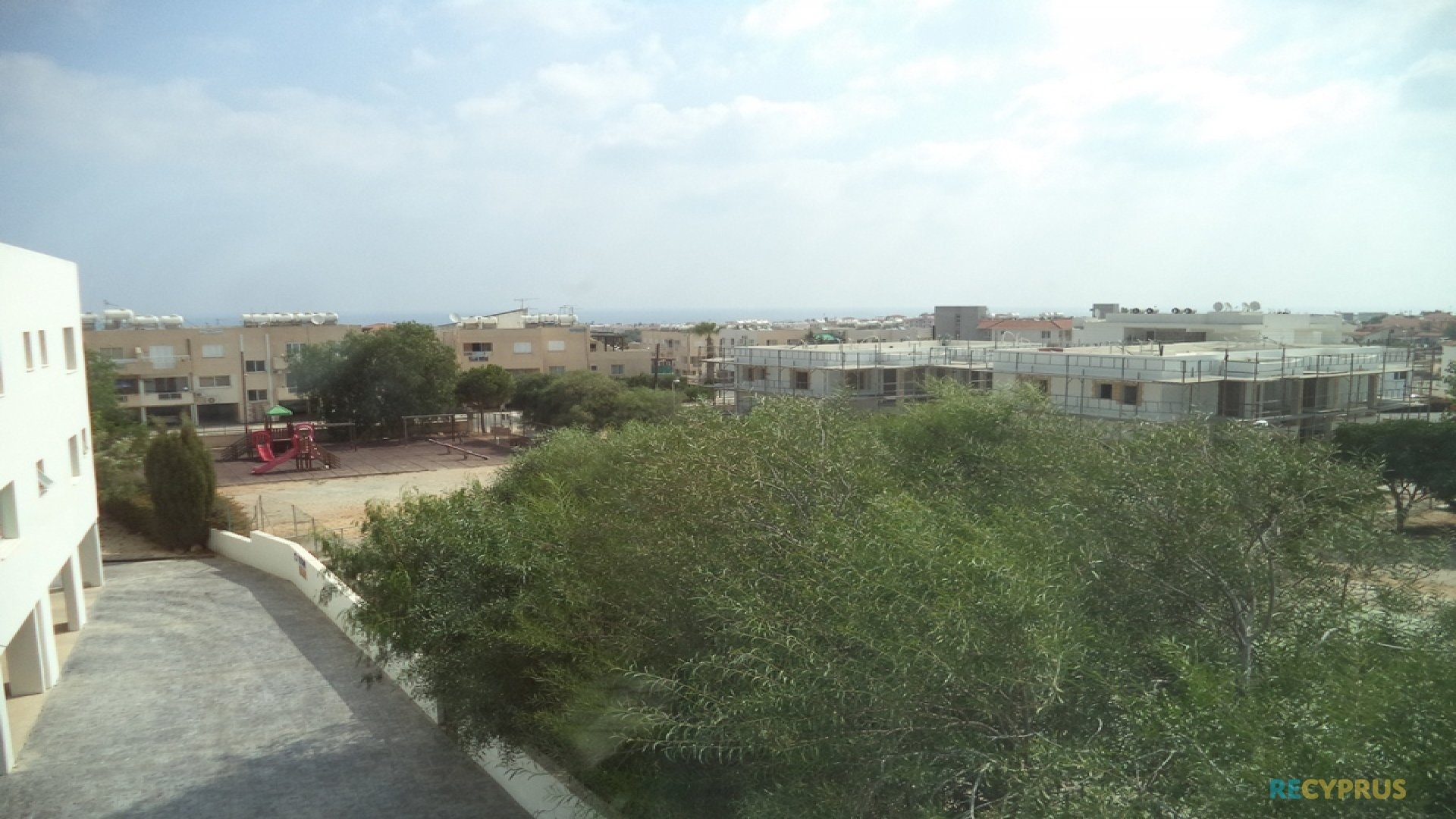 Apartment for sale Kapparis Famagusta Cyprus 15 3463