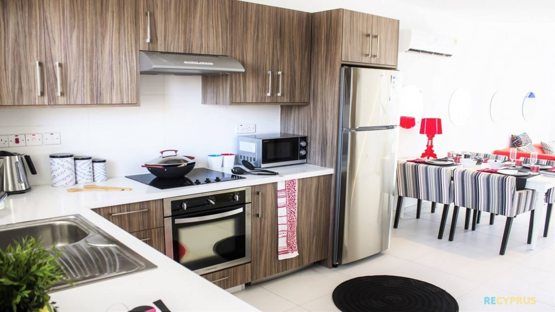 Apartment for sale Kapparis Famagusta Cyprus 2 3444