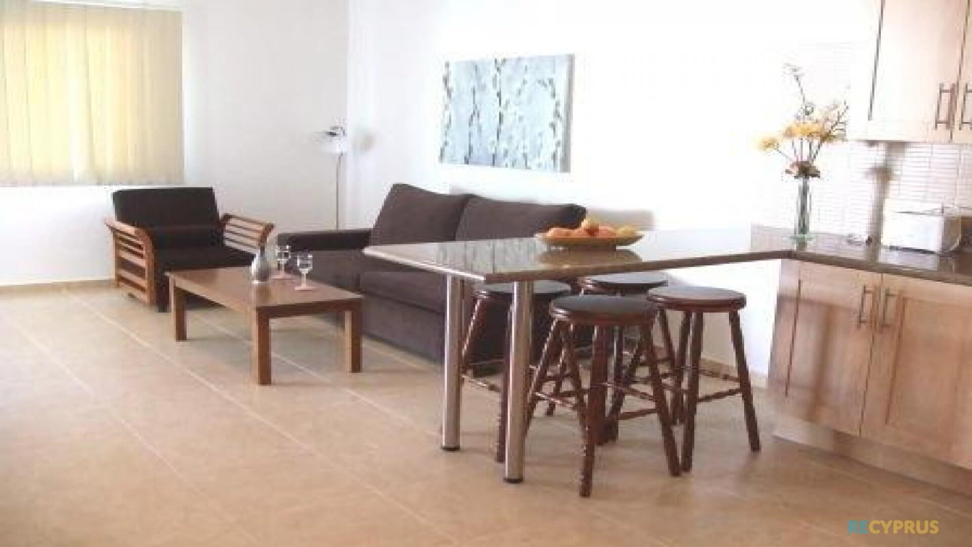 Apartment for sale Kapparis Famagusta Cyprus 2 3458