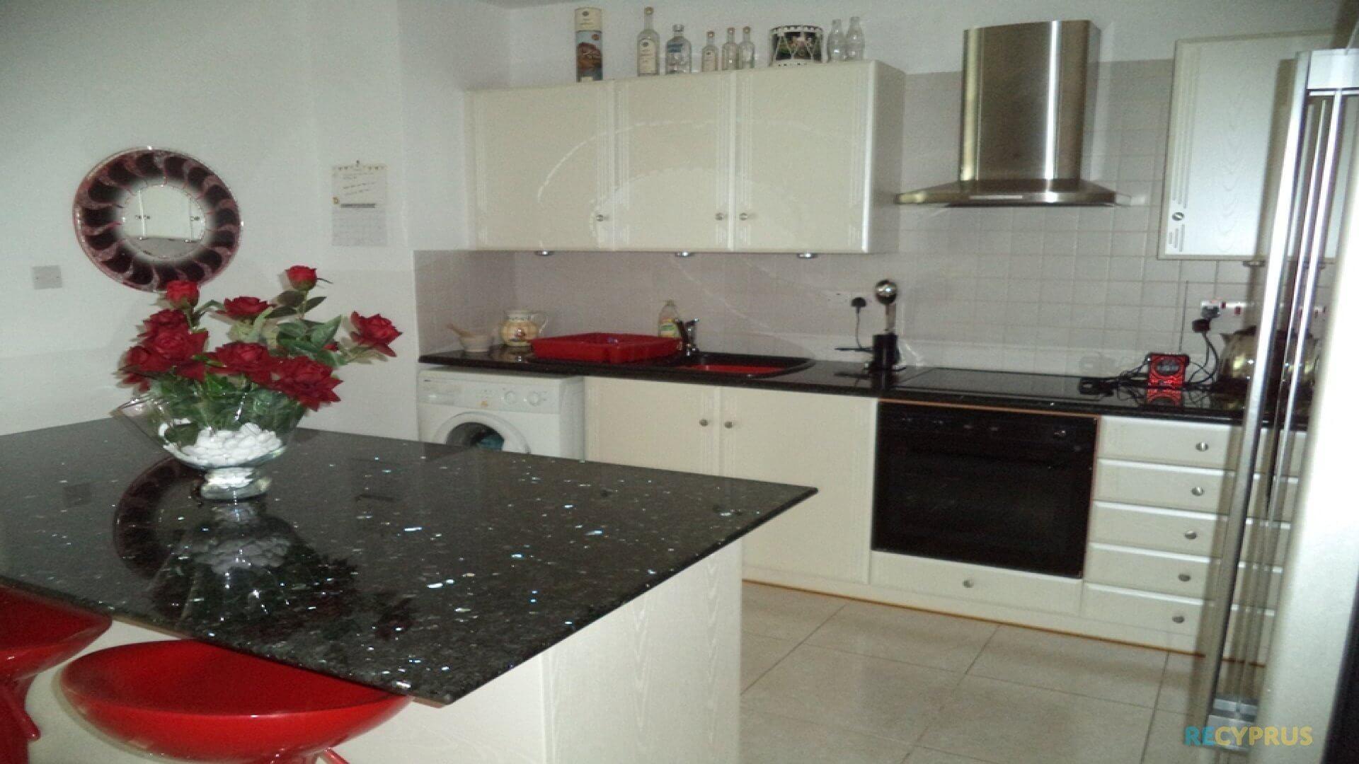 Apartment for sale Kapparis Famagusta Cyprus 2 3463