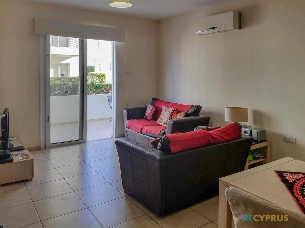 Apartment for sale Kapparis Famagusta Cyprus 2 3515