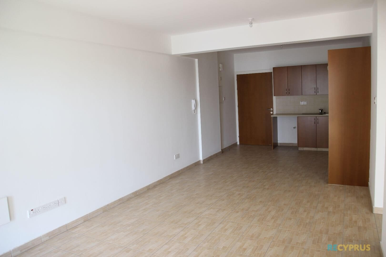 Apartment for sale Kapparis Famagusta Cyprus 2 3519