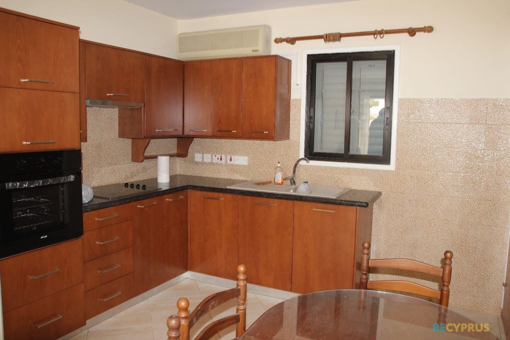 Apartment for sale Kapparis Famagusta Cyprus 2 3559
