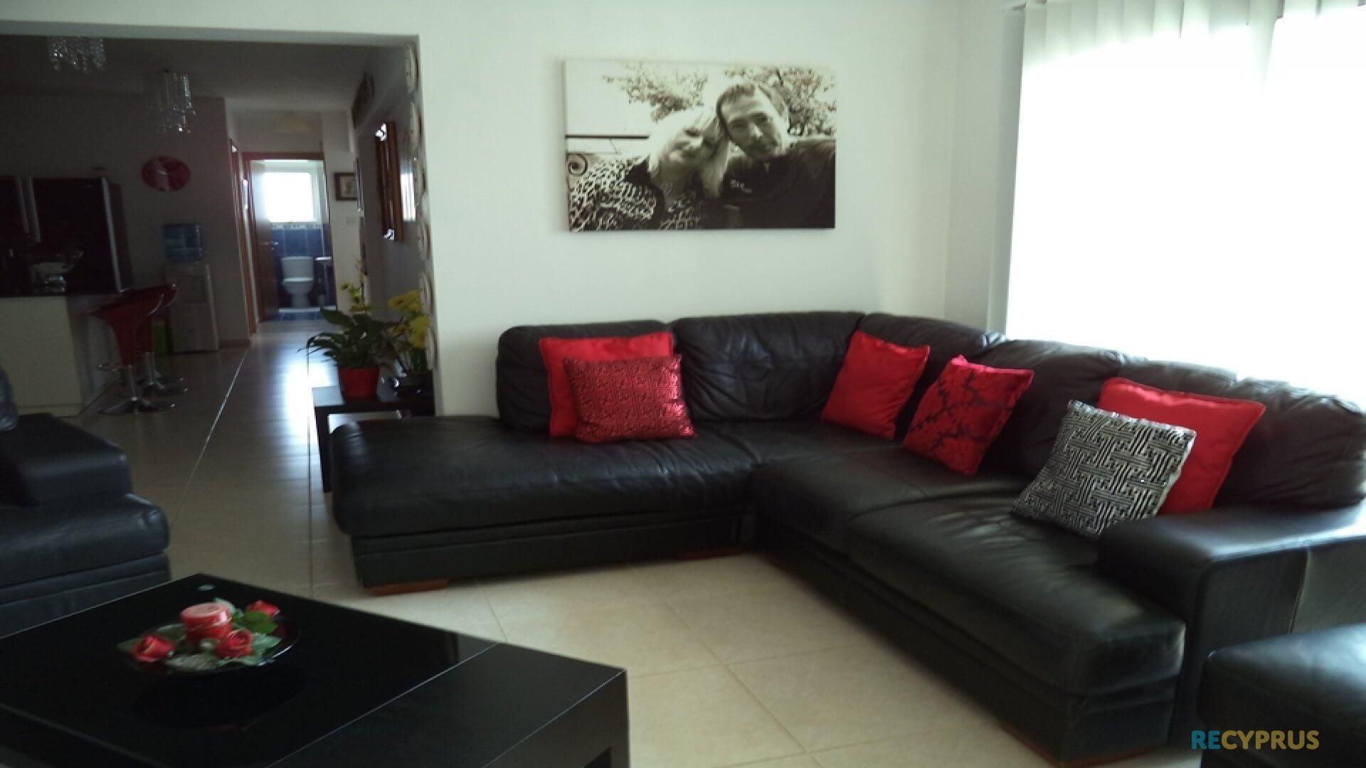 Apartment for sale Kapparis Famagusta Cyprus 3 3463