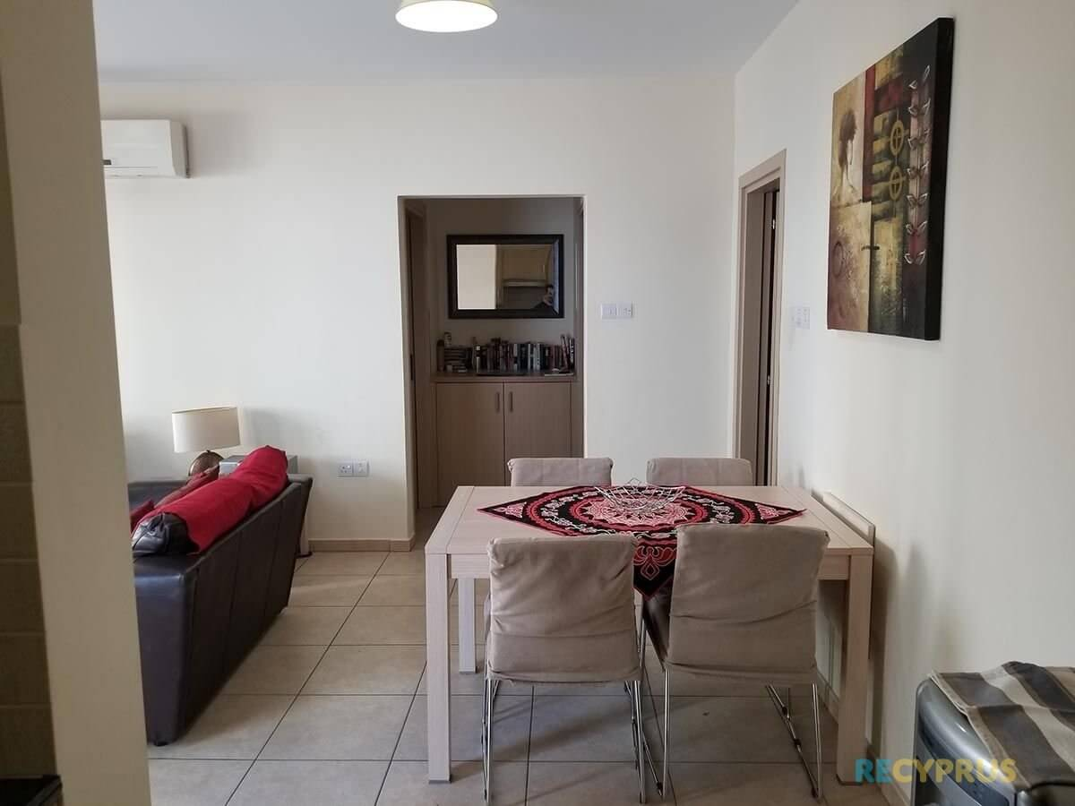 Apartment for sale Kapparis Famagusta Cyprus 3 3515