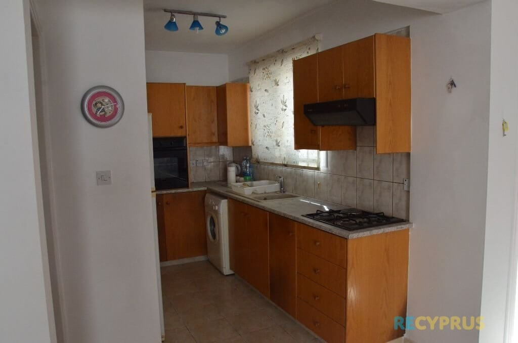 Apartment for sale Kapparis Famagusta Cyprus 3 3518