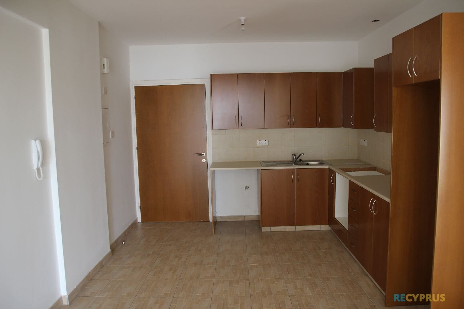 Apartment for sale Kapparis Famagusta Cyprus 3 3519