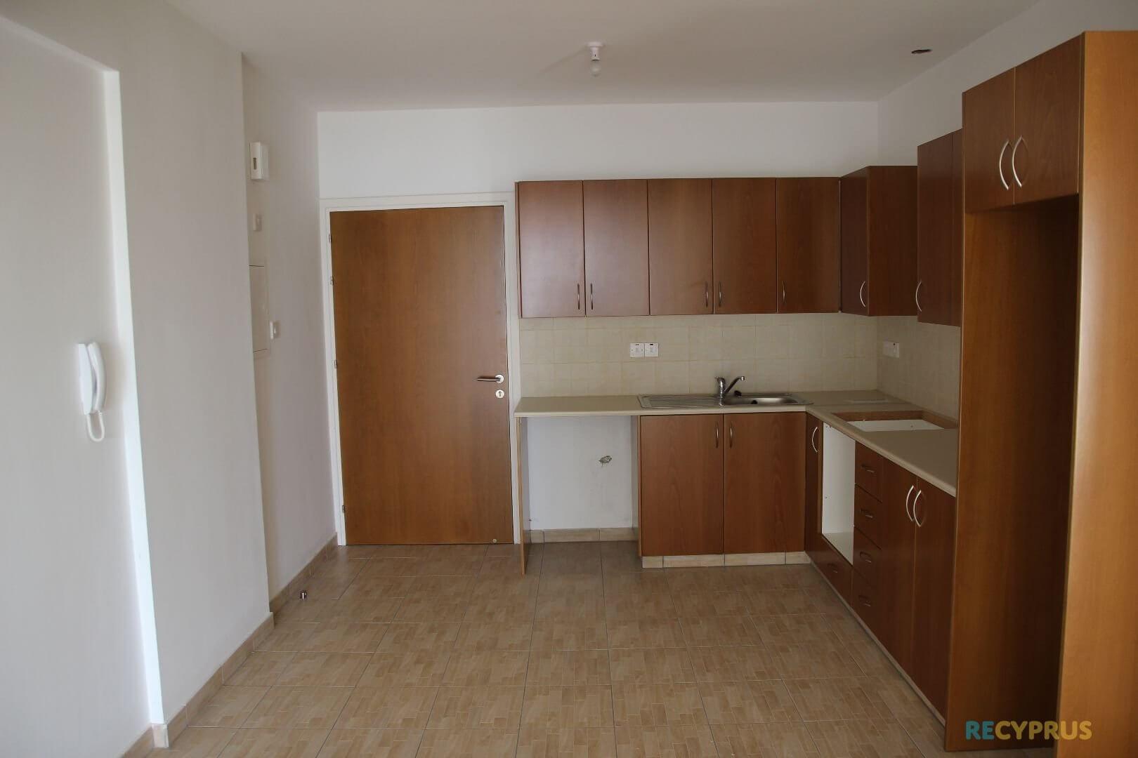 Apartment for sale Kapparis Famagusta Cyprus 3 3519