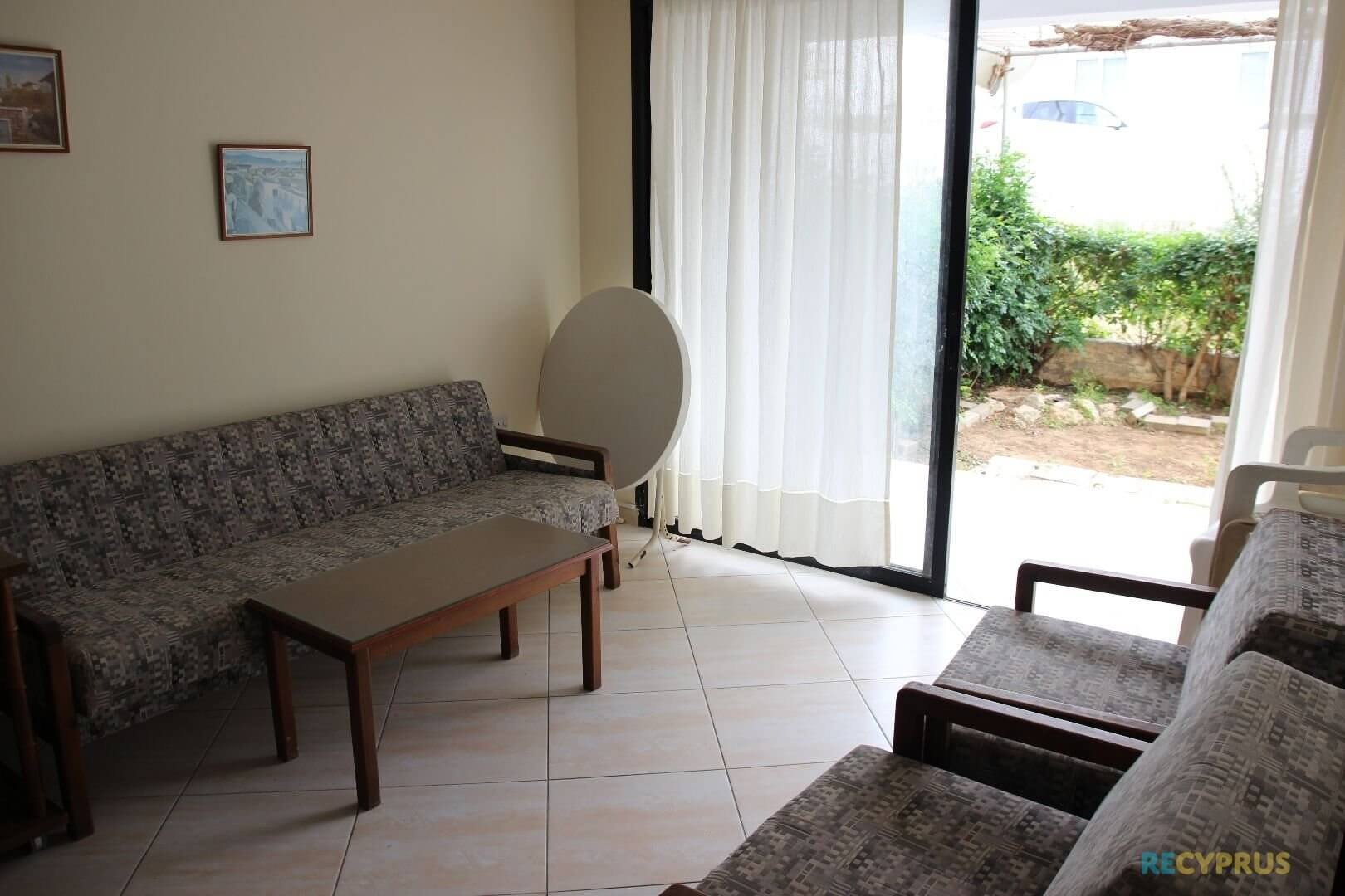 Apartment for sale Kapparis Famagusta Cyprus 3 3559