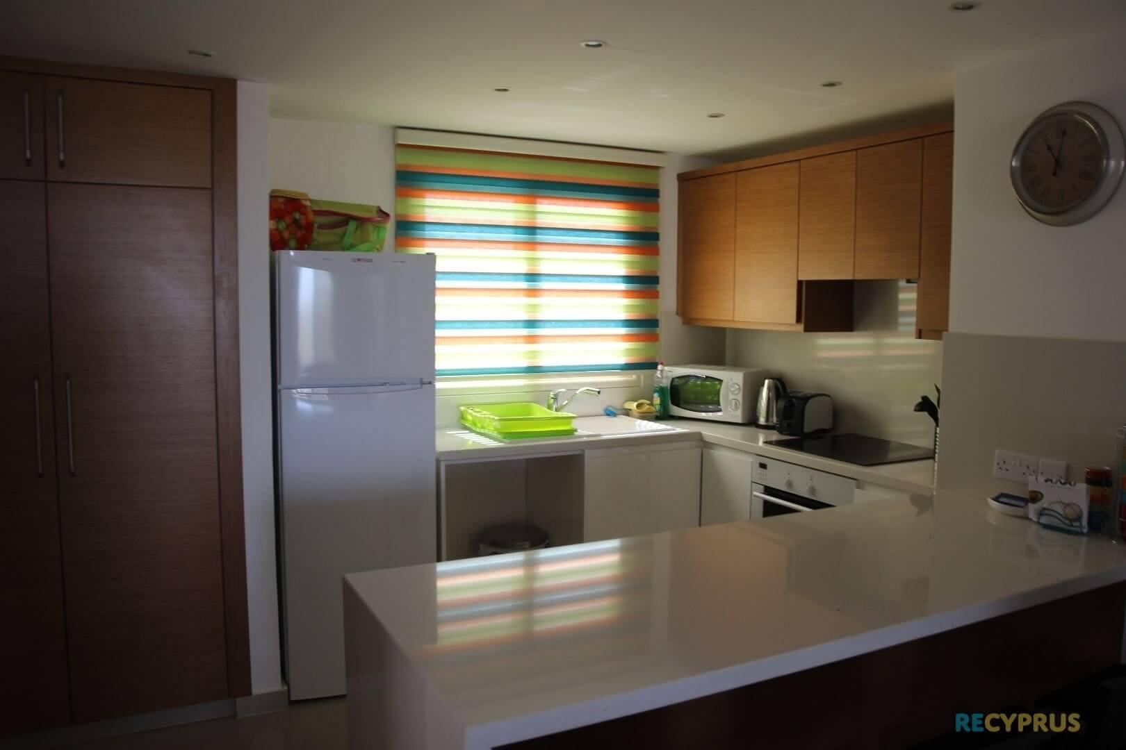 Apartment for sale Kapparis Famagusta Cyprus 3 3560