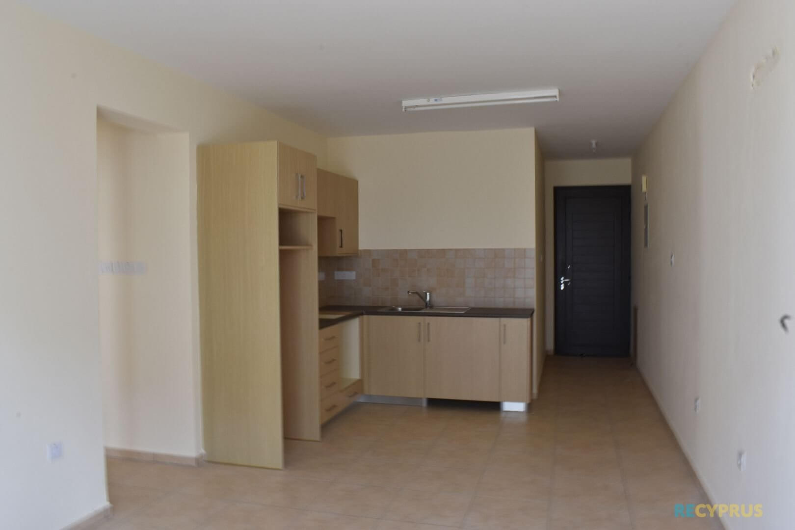 Apartment for sale Kapparis Famagusta Cyprus 4 3517