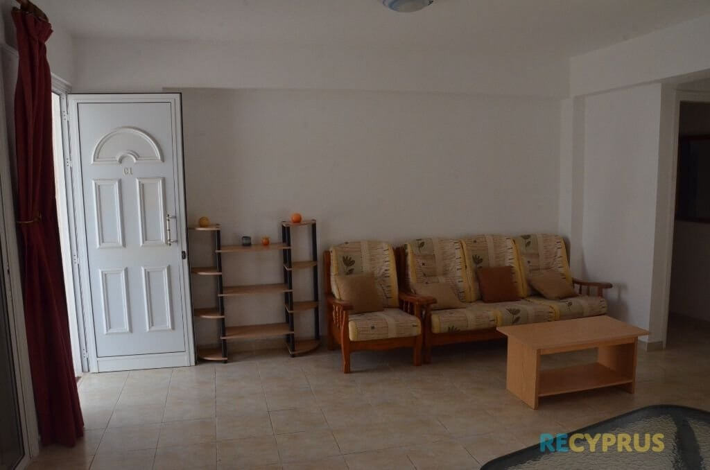 Apartment for sale Kapparis Famagusta Cyprus 4 3518