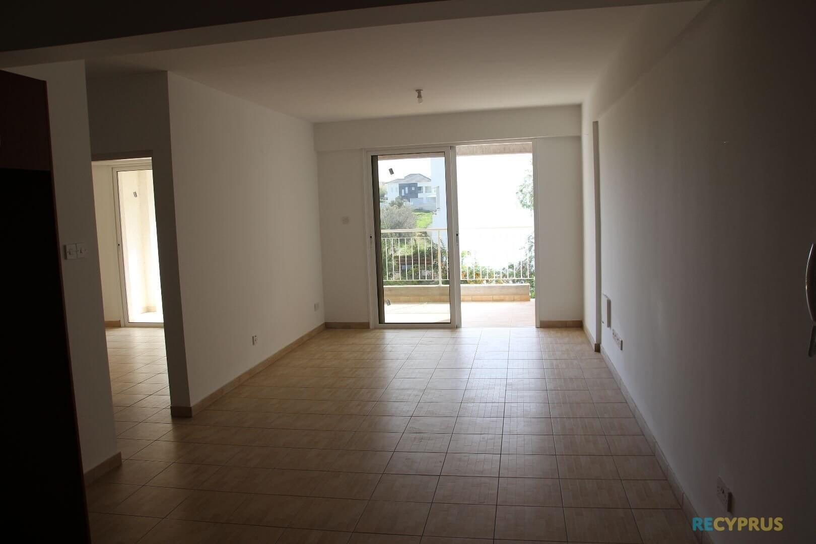 Apartment for sale Kapparis Famagusta Cyprus 4 3519