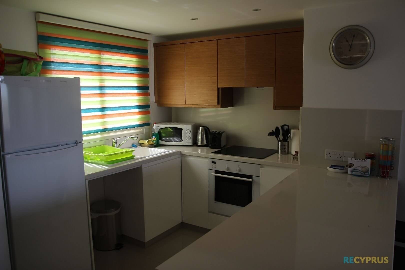 Apartment for sale Kapparis Famagusta Cyprus 4 3560