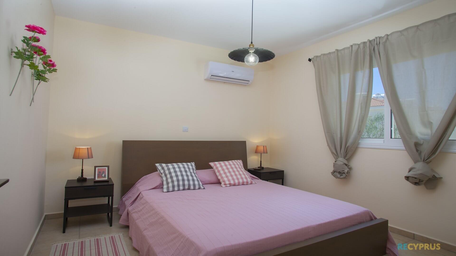 Apartment for sale Kapparis Famagusta Cyprus 5 3442