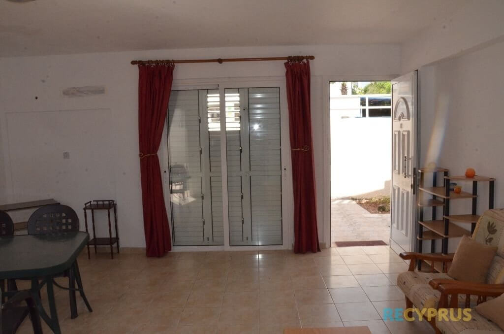 Apartment for sale Kapparis Famagusta Cyprus 5 3518