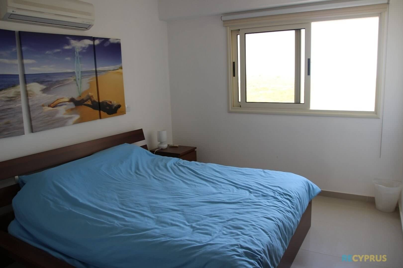 Apartment for sale Kapparis Famagusta Cyprus 5 3560
