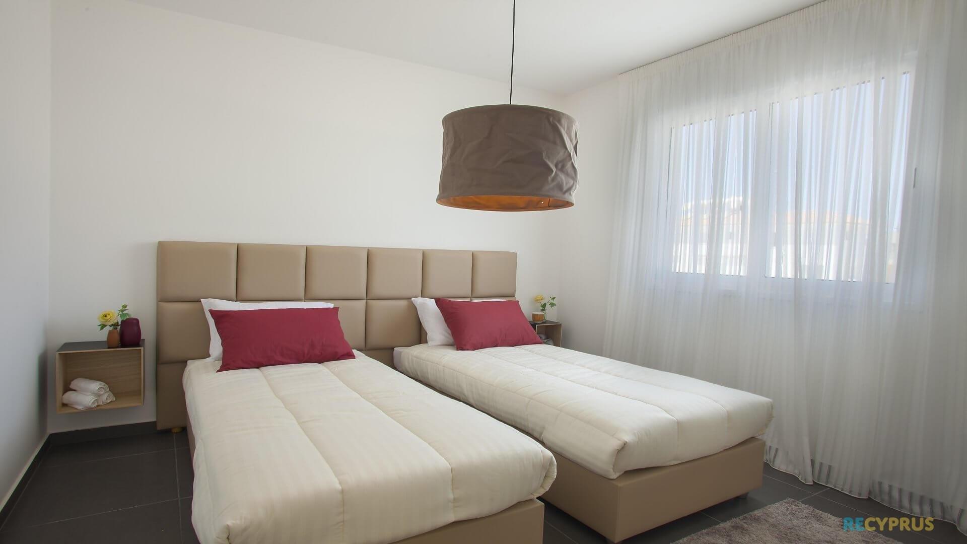 Apartment for sale Kapparis Famagusta Cyprus 6 3442