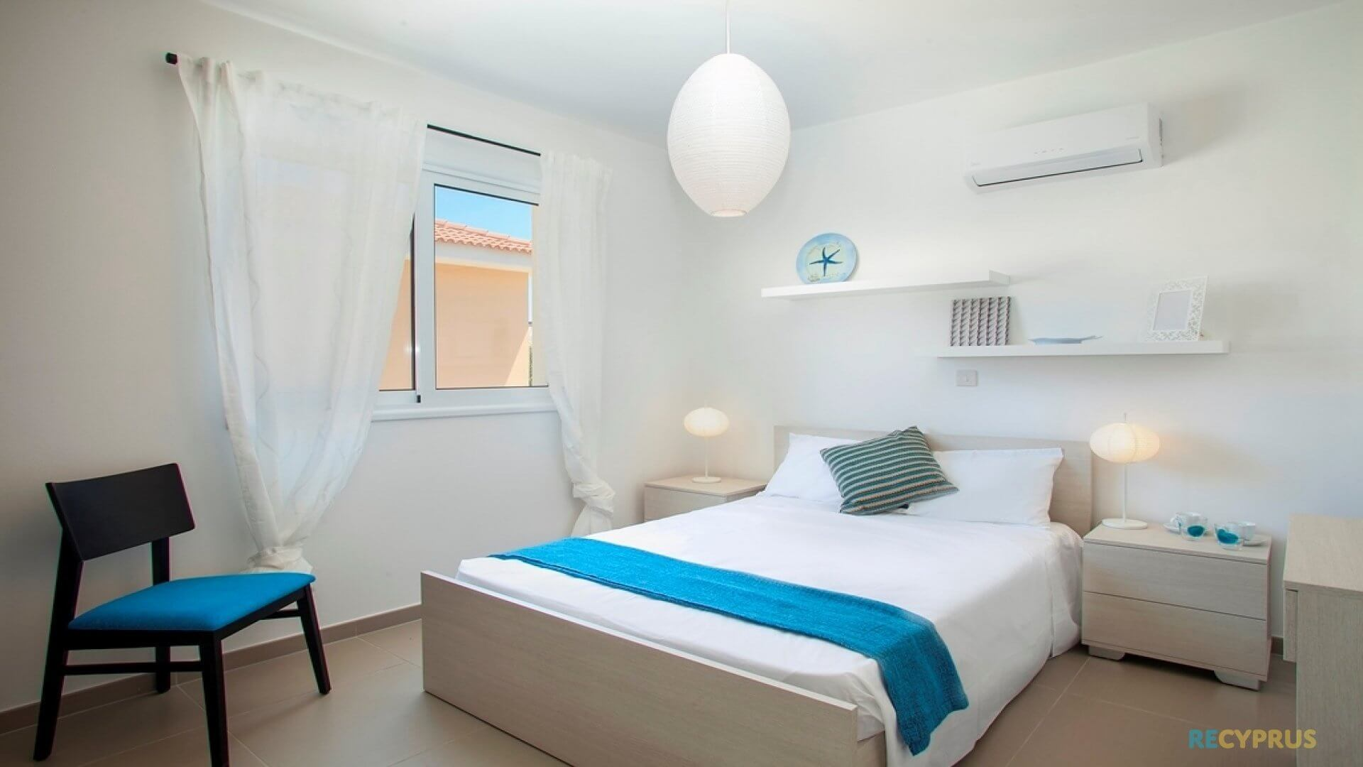 Apartment for sale Kapparis Famagusta Cyprus 6 3443