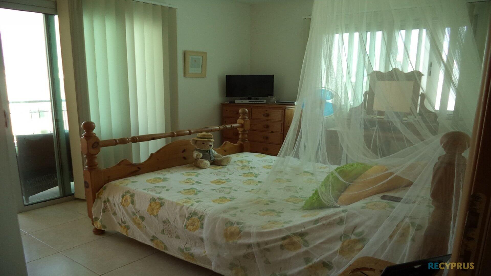 Apartment for sale Kapparis Famagusta Cyprus 6 3463