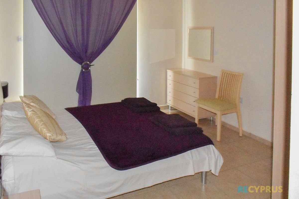 Apartment for sale Kapparis Famagusta Cyprus 6 3516