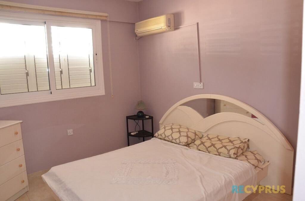 Apartment for sale Kapparis Famagusta Cyprus 6 3518