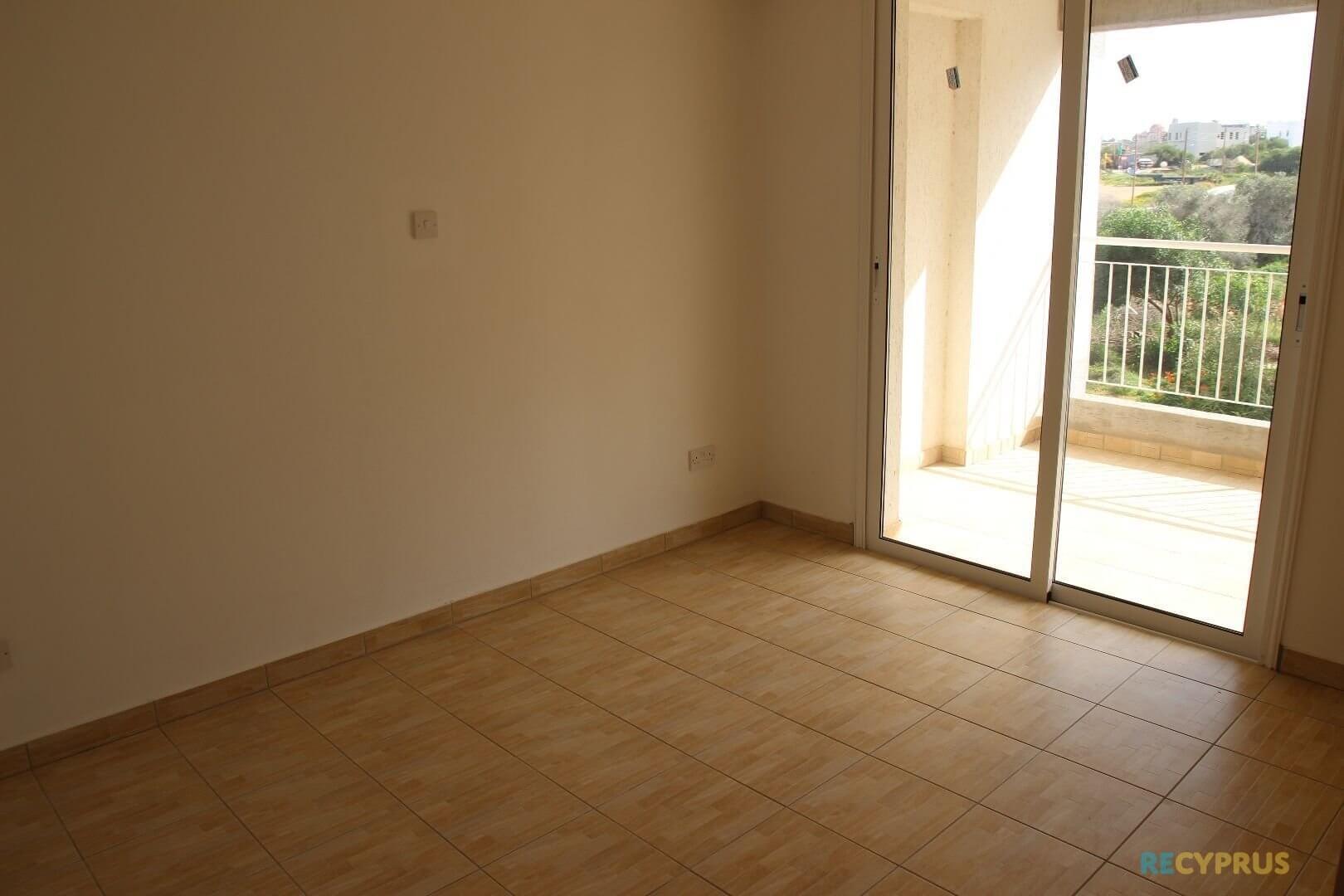 Apartment for sale Kapparis Famagusta Cyprus 6 3519