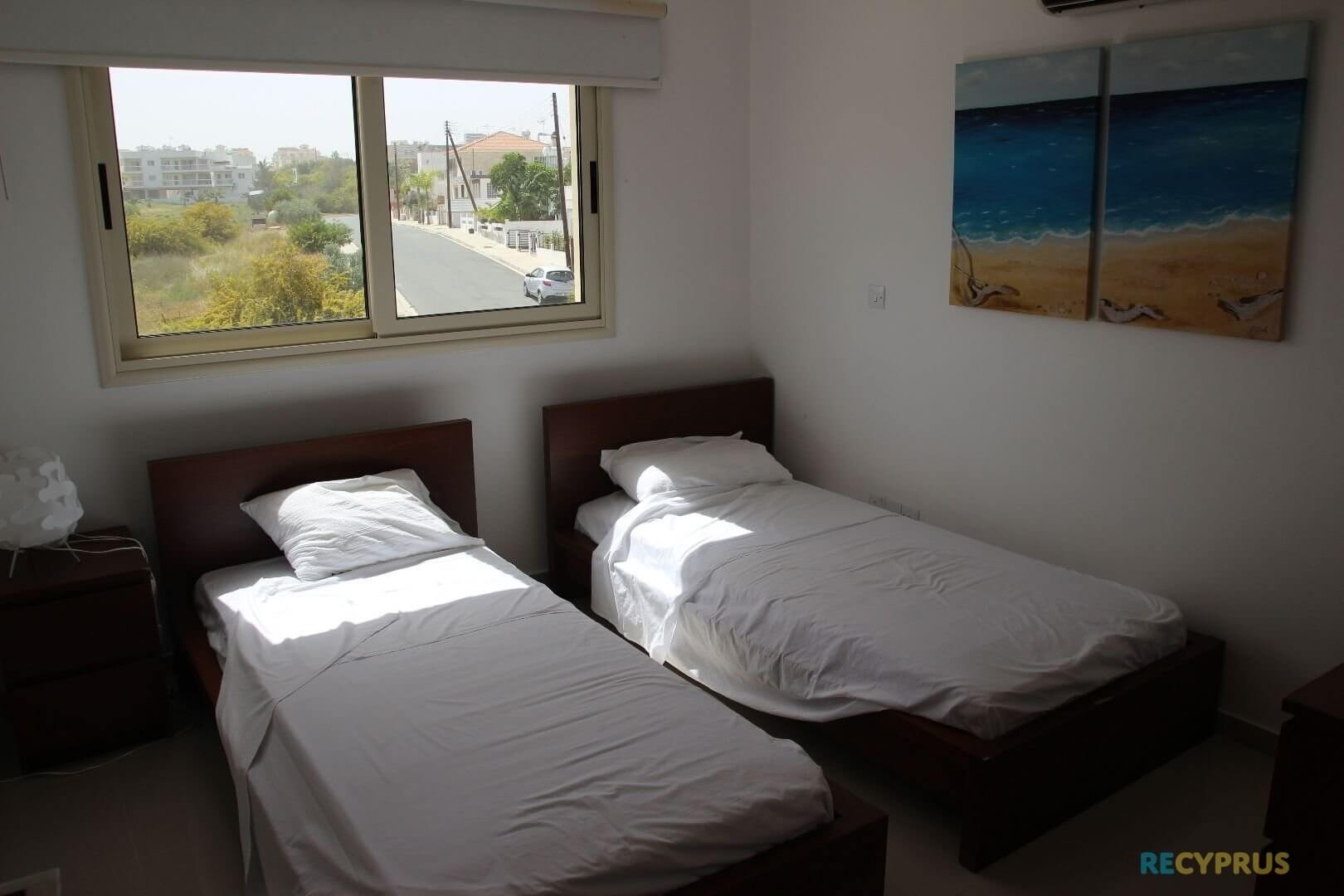 Apartment for sale Kapparis Famagusta Cyprus 6 3560