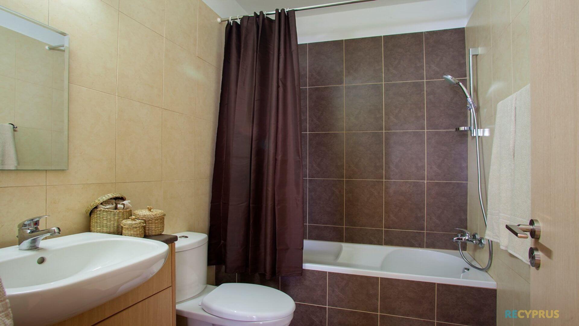 Apartment for sale Kapparis Famagusta Cyprus 7 3442