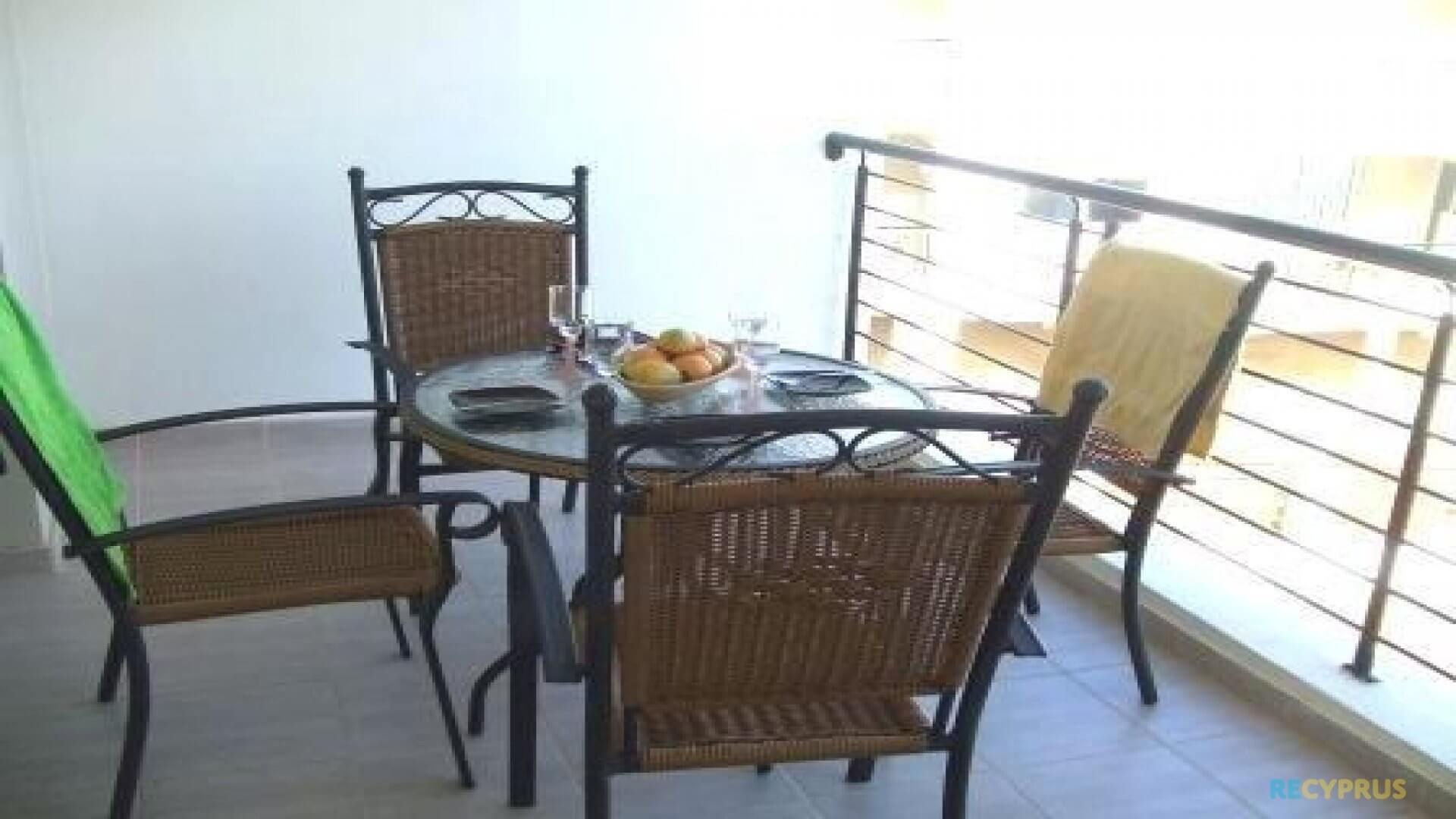 Apartment for sale Kapparis Famagusta Cyprus 7 3458