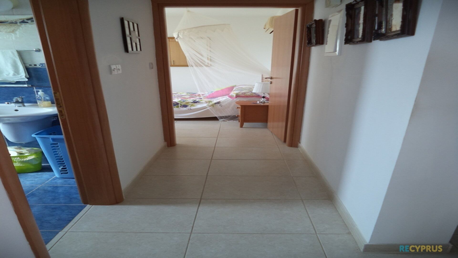 Apartment for sale Kapparis Famagusta Cyprus 7 3463