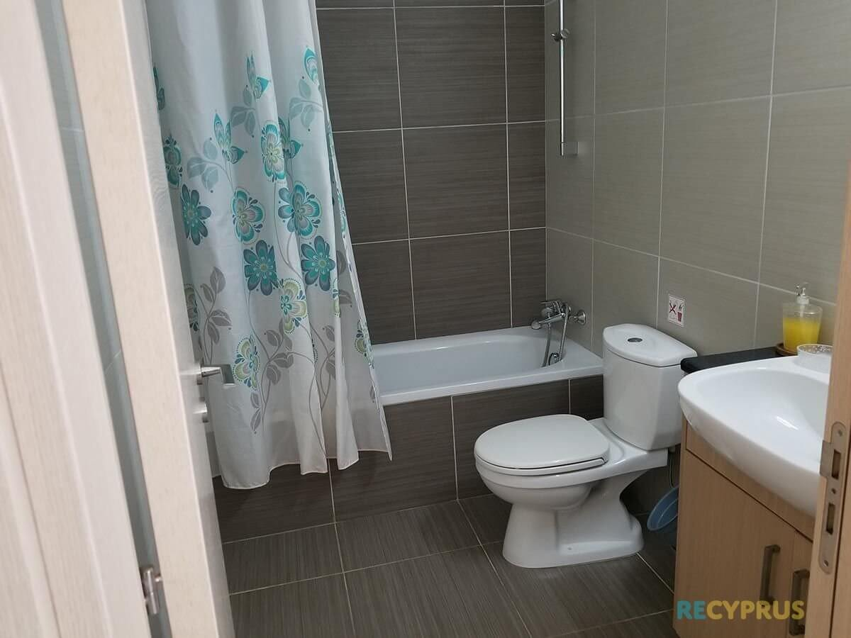 Apartment for sale Kapparis Famagusta Cyprus 7 3515