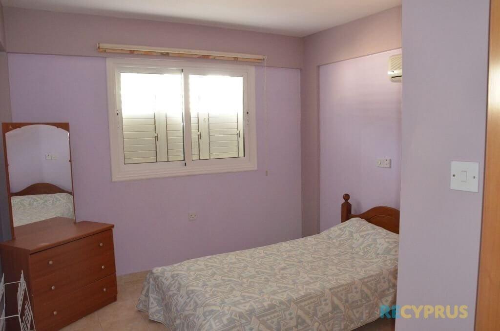 Apartment for sale Kapparis Famagusta Cyprus 7 3518