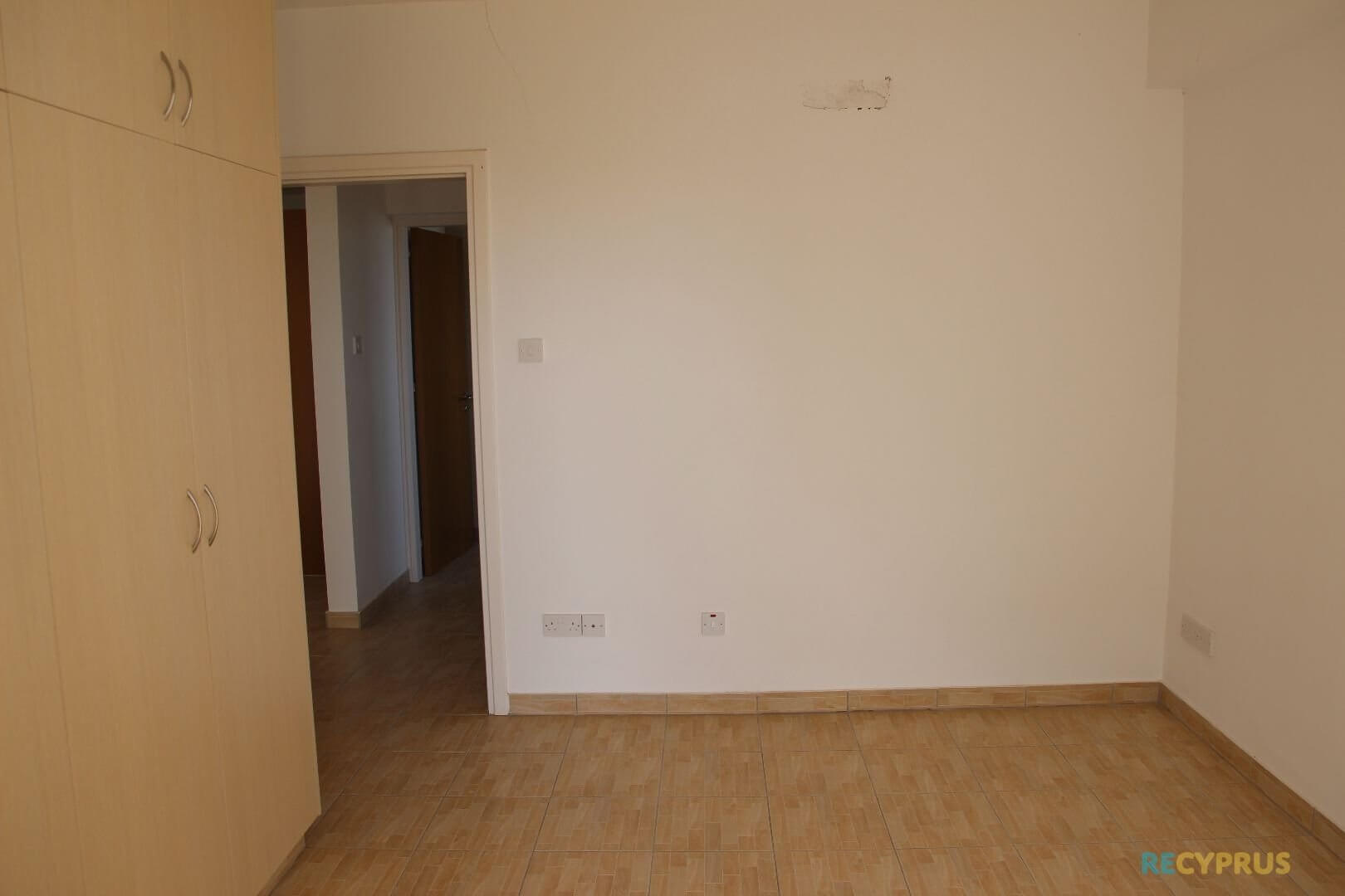 Apartment for sale Kapparis Famagusta Cyprus 7 3519